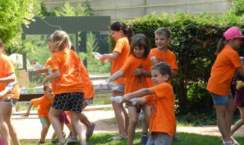 Ha iskolaszünet, akkor jöhetnek a táborok – de hogyan válasszunk?